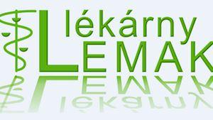 Lékárna LEMAK Zábřeh - profilová fotografie