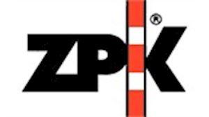 Geodézie - ZPK Hořice