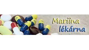 Lékárna Mariina