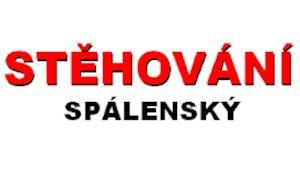 Stěhování Josef Spálenský - provozovna Pardubice