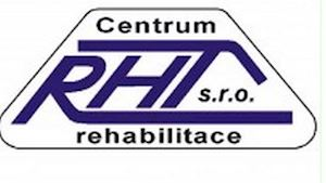 Centrum rehabilitace RHT s.r.o.