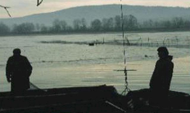 Klatovské rybářství, a.s. - fotografie 9/10