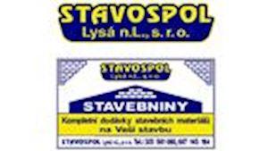 STAVOSPOL Lysá n. L., s.r.o.