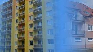 Hauková Jaroslava - správa nemovitostí