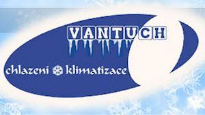 ABA - VANTUCH klimatizace - chlazení