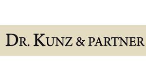 Advokátní kancelář Dr. Kunz a partner s.r.o.