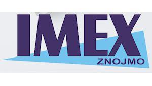 IMEX Znojmo