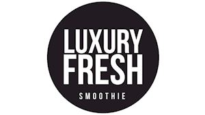 LUXURY FRESH SMOOTHIE