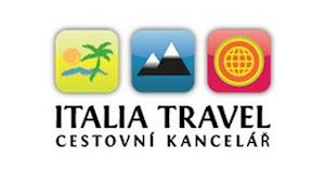 Italia Travel s.r.o.