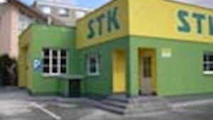 STK RAMALE s.r.o.