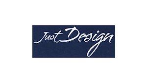 JustDesign - zakázková výroba nábytku