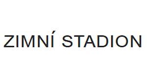Zimní stadion Kolín