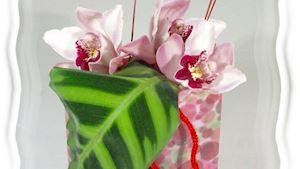 Nejčastěji objednávané kytice v našem e-shopu
