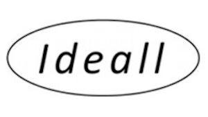 Ideall s.r.o.