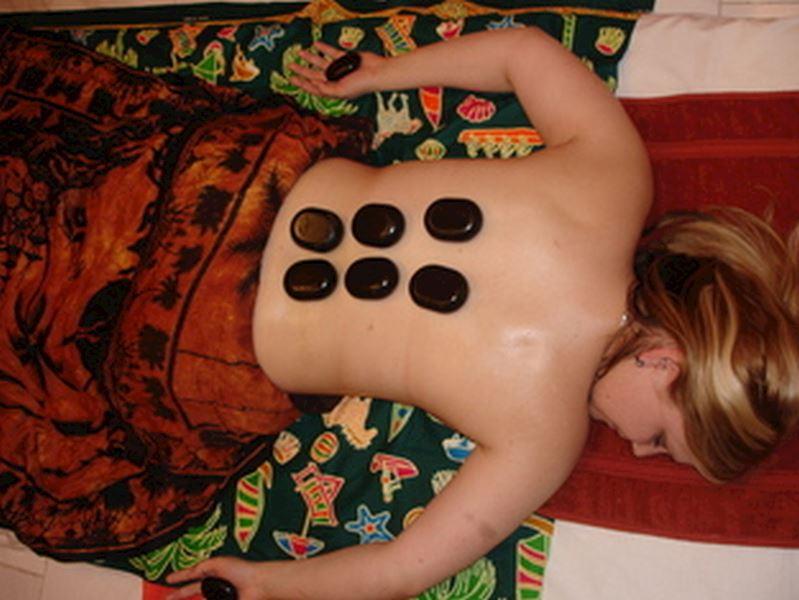 Soms Thai massage (masáže) - fotografie 6/10