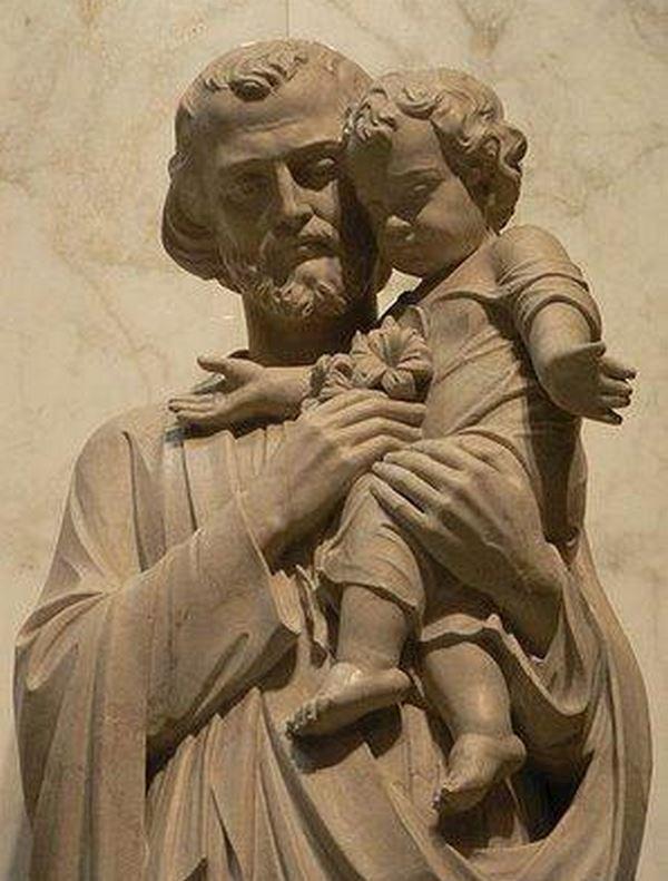 Římskokatolická farnost - arciděkanství Ústí nad Labem - fotografie 2/3