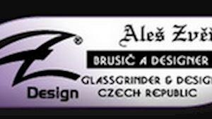 AZ Design - workshop