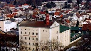 Pivovar Nymburk, spol. s r.o.