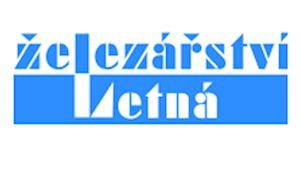 Železářství Letná s.r.o.