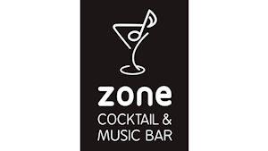 Zone Cocktail & Music Bar Křemencova