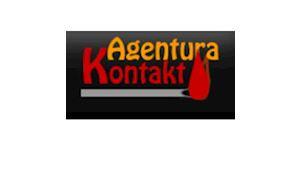 Agentura Kontakt - Lenka Strnadová - Dr. František Strnad