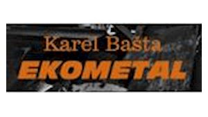 Karel Bašta - kovošrot Ivančice