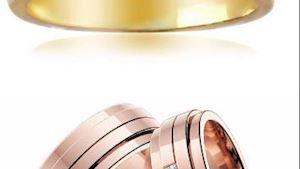 Zlatnictví, klenotnictví - Lukáš Balcar