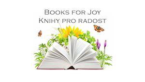 Books for Joy - Knihy pro radost