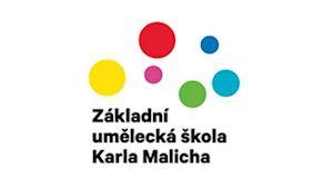 Základní umělecká škola Karla Malicha