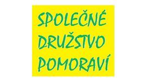 Společné družstvo Pomoraví - rostlinná výroba okr. Břeclav