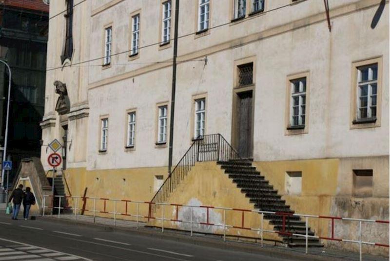 Nemocnice sv. Alžběty, spol. s r.o. - fotografie 5/12