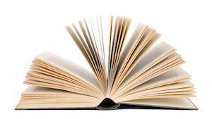 Knihkupectví Vávrová