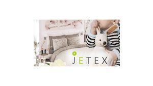Michaela Plachá Jetex