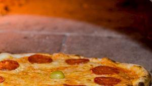 Basilico - pizzeria & ristorante