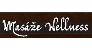Erotické masáže Wellness