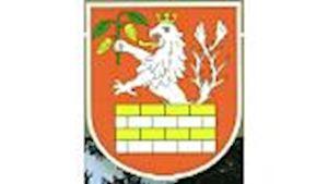 Velim - obecní úřad