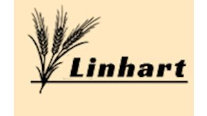 Lumír Linhart