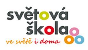 Základní škola a Mateřská škola Olomouc - Nemilany, Raisova 1, příspěvková organizace