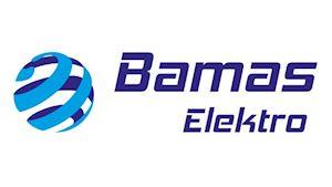BAMAS-ELEKTRO spol. s r.o.