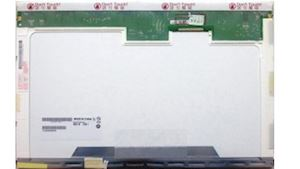 MICROSTAR MSI MEGABOOK EX700 LCD Displej, Display pro Notebook Laptop Lesklý/Matný
