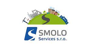SMOLO Services s.r.o. provozovna