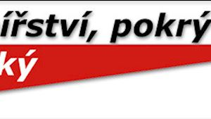 Klempířské práce - Vobecký Tomáš