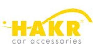 ASN HAKR Brno s.r.o. - Výrobní závod HAKR