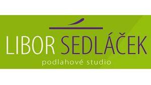 Libor Sedláček