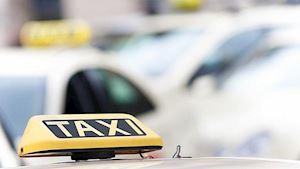 AUTO Taxi Rádio - taxi Děčín