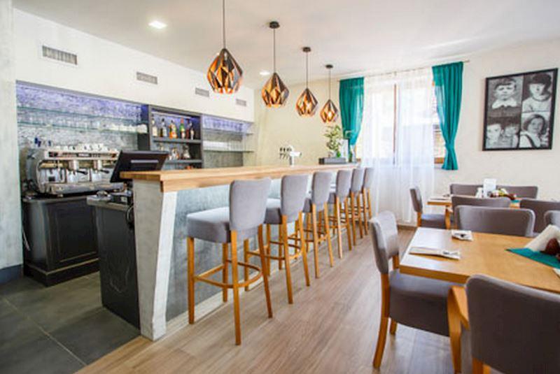 Restaurace U Kolji - fotografie 5/20