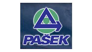 PAŠEK Autoservis, s.r.o.
