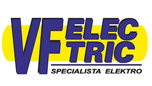 VF.ELECTRIC s.r.o.