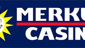 MERKUR CASINO a.s.