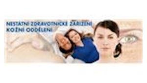 Medicare Krčská, s.r.o. - Hajasová Marta MUDr.